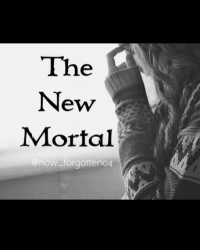 The New Mortal