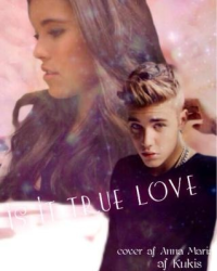 Is it true love?  - Justin Bieber
