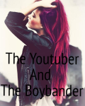 The Youtuber and The Boybander ( A Liam Payne fan Fiction)