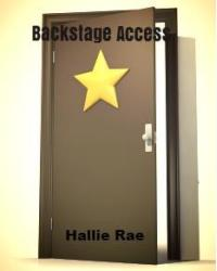 Backstage Access