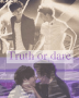 Truth or dare? Larry Stylinson