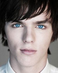 Warm Bodies (based on awesome movie)