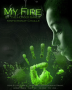 My Fire - The Hunger Games