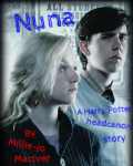 Nuna - A Harry Potter headcanon story