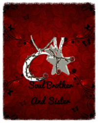 Soul Brother and Sister