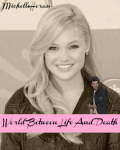 World Between Life And Death - One Direction