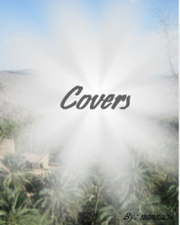 Covers(Pause)