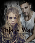 This is war (Liam Payne)
