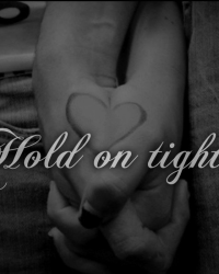 Justin Bieber | Hold on Tight