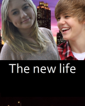 The new life - (Justin Bieber)