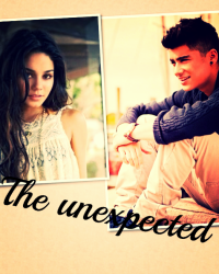 The Unexpected - One Direction