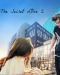 The Secret Love 2