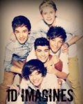 one direction imagens