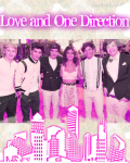 Love & One Direction (Pause)