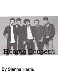 Hearts Content