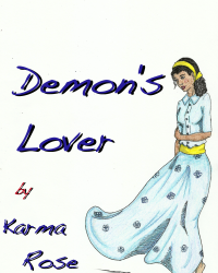 Demon's Lover