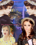 The Unknown Child  {1D} 13+