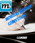 Movellas Monthly Competition