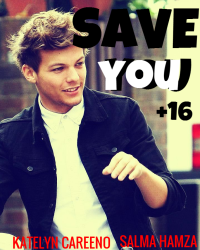 Save You (16+)