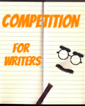 Competition For Writing