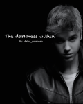 The darkness within | Justin Bieber