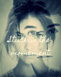 Stuck in the moment - Justin Bieber