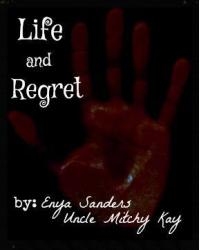 Life and Regret