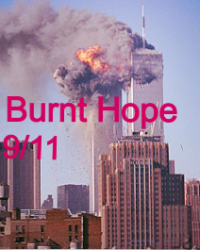 Burnt Hope/9/11