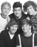 Adopted (1D)