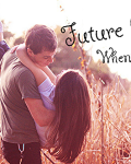 Future Of Us (Louis fan fiction)
