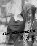 The Missing Of Dixie ❄ One Direction