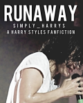 Runaway - a Harry styles fanfiction -