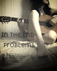 In The End - Problems