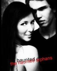 the haunted orphans