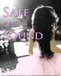 Safe And Sound (Triquel to Red)