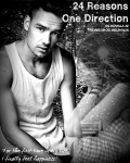 24 Reasons - One Direction