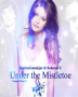 Under The Mistletoe | Liam Payne | Julekalender