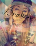 Broken - One Direction