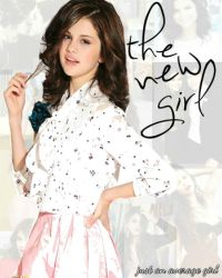 The New Girl