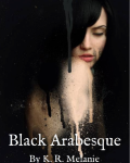 Black Arabesque