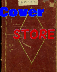 Cover Storeee!