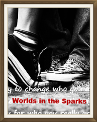 Worlds in the Sparks