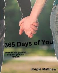365 days of You