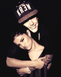 Forever will forever be ours [Jelena]