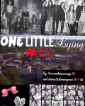 One Little Lying Mix