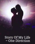 Story Of My Life ~ 1D