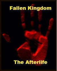 Fallen Kingdom: The Afterlife