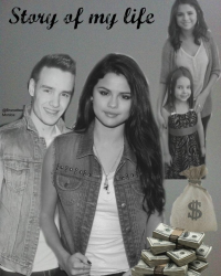 Story Of My Life - Liam Payne Fanfiction (on Hold)