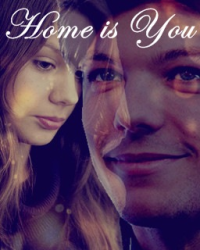 Home is You (One Shot)
