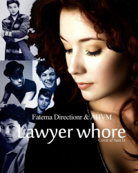 Lawyer Whore - One Direction